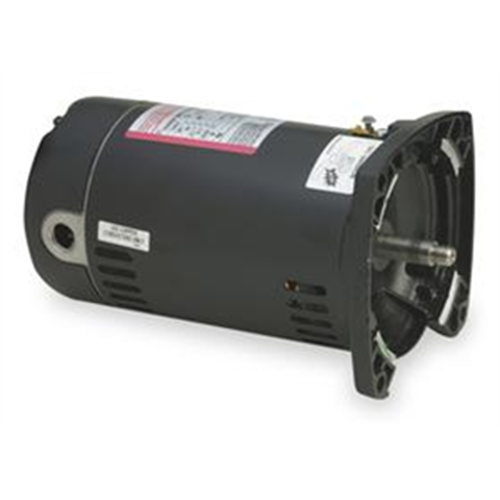 In Ground Replacement motor