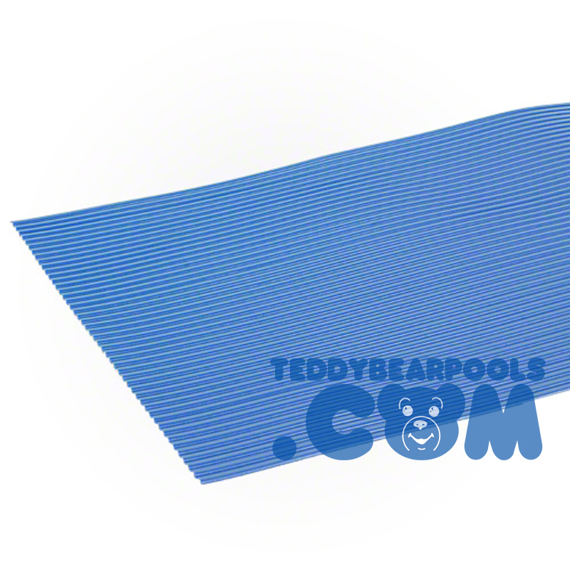 Universal Ladder Pad 36 Quot X 48 Quot Teddy Bear Pools And Spas