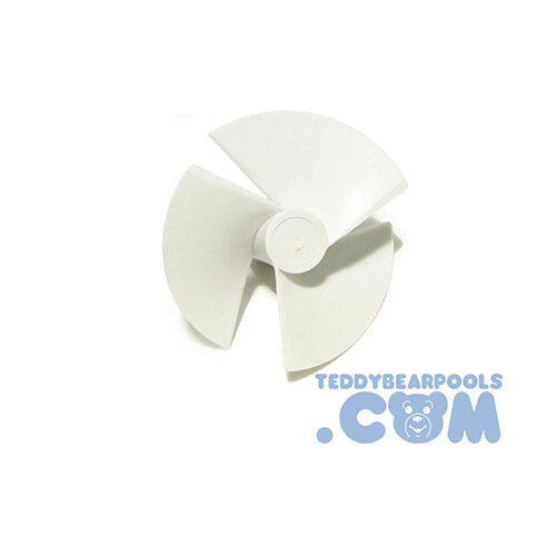 Aquabot_propeller_4400