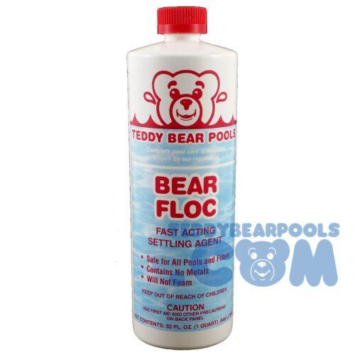 Bear Floc