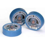 Blue_Monster_PTFE_Tape