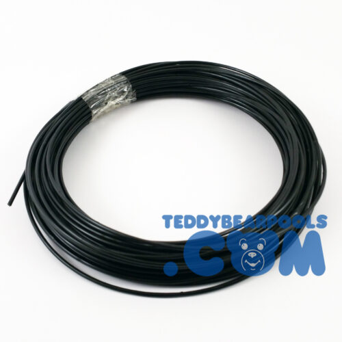 Cover Cable