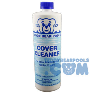 Cover Cleaner
