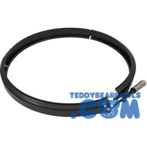 Hayward Dex2421j Pro Grid Clamp Assembly Spring Assembly
