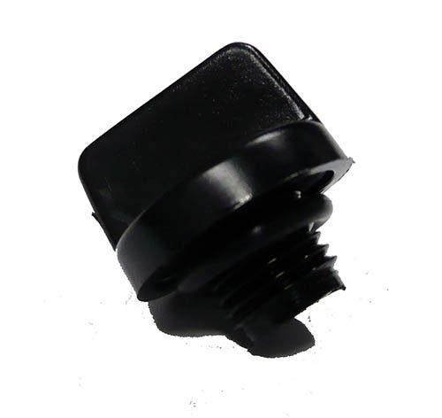 Drain Plug For Sta Rite Ag Pump Teddy Bear Pools And Spas