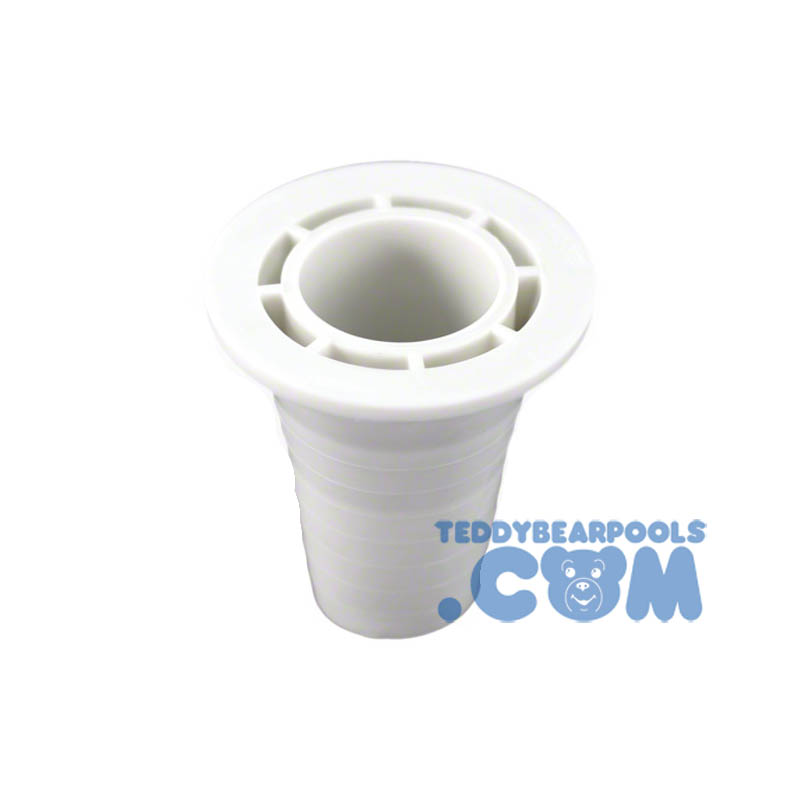 Cone Reducer For Pool Cleaner Teddy Bear Pools And Spas