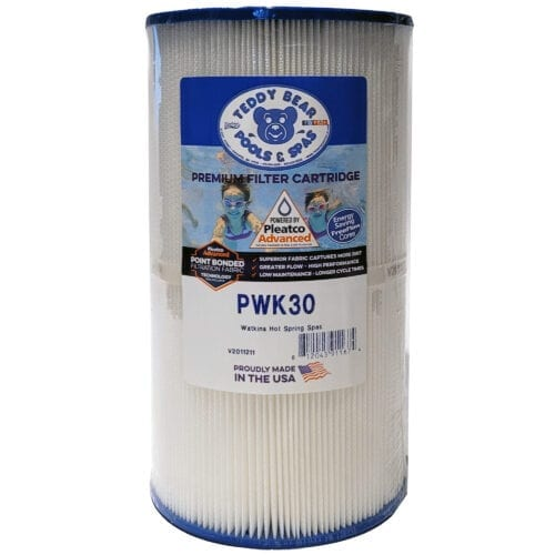 PWK30