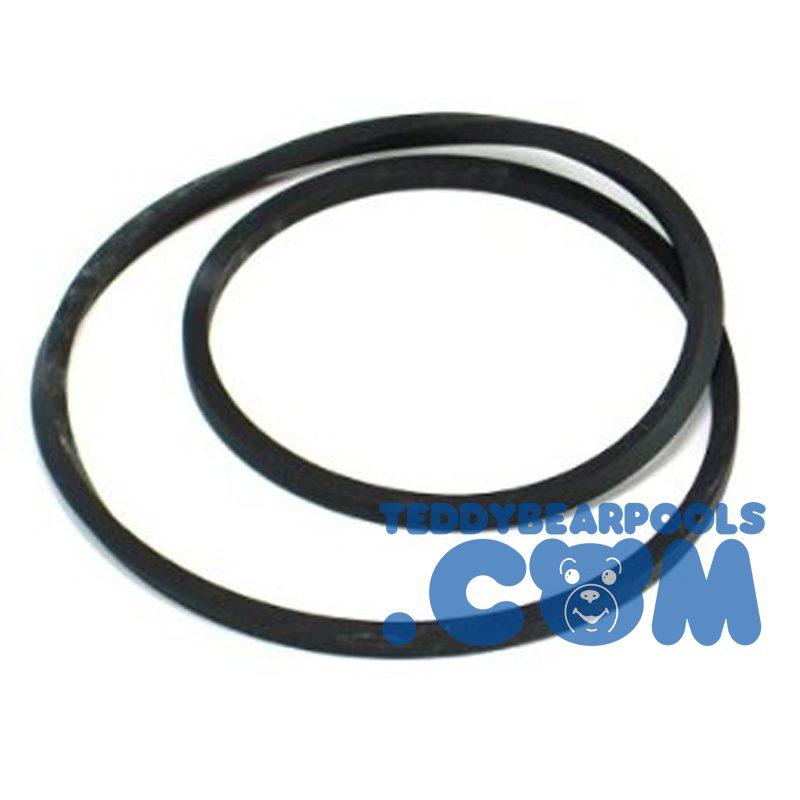 Hayward Regenx Filter Head O Ring Rgx45g Or Cxfhr1001