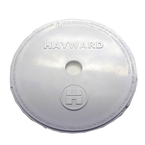 Hayward Automatic Skimmers Replacement Parts Skimmer Cover