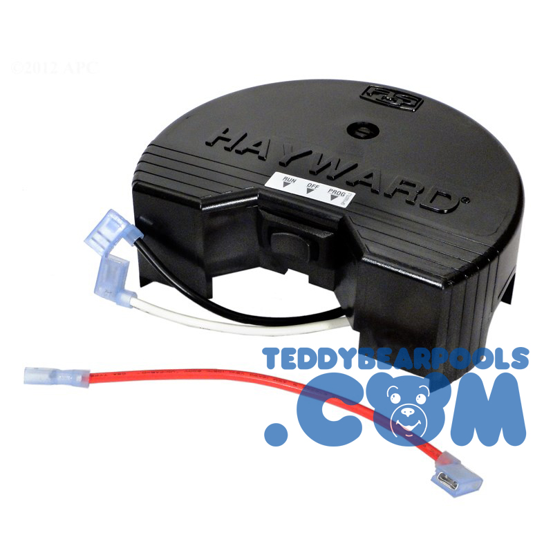 Hayward Sp1500ft Microprocessor Pump Timer Replacement For Hayward Power Flo Pool Pumps Teddy