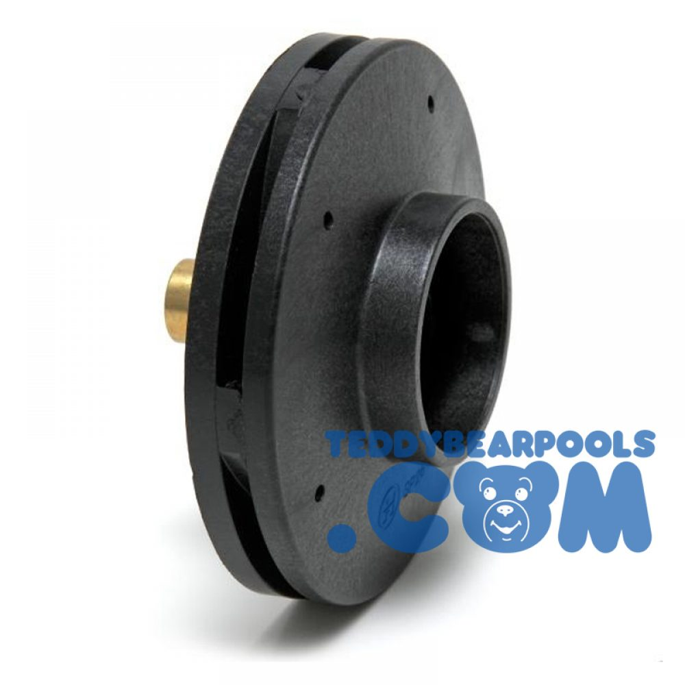 Hayward SPX2607C Impeller Replacement for Select Hayward Pumps