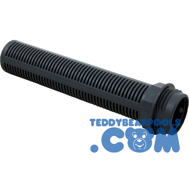 Hayward Sx200q Threaded Lateral Replacement For Select