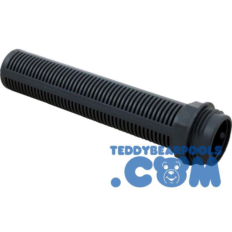 Pro Series S180t S210t S220t S230t S244t S270t Sand Fiilter Parts