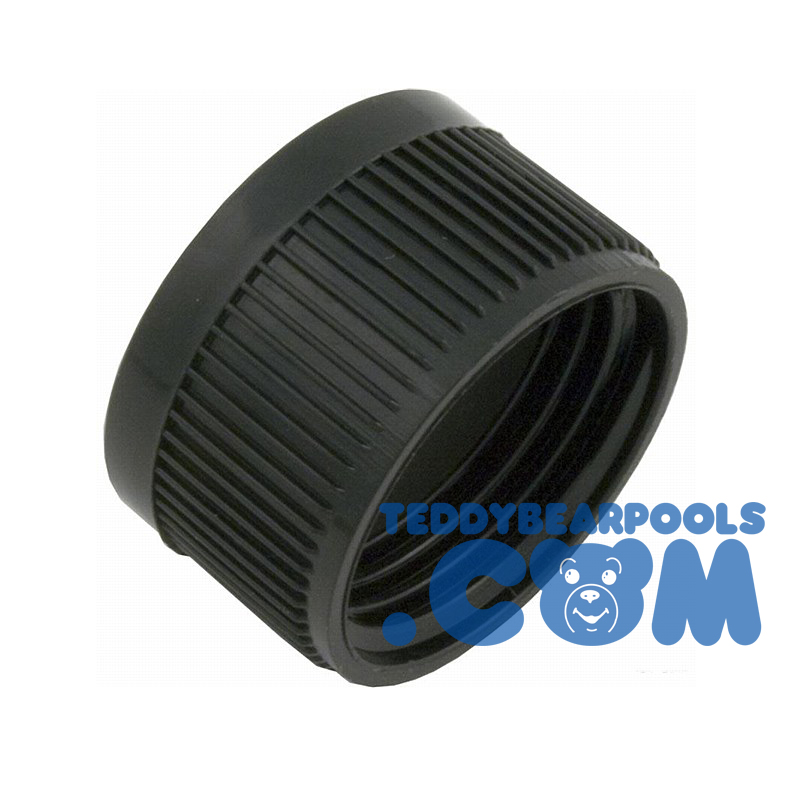 hayward filter drain plug  hayward  free engine image for