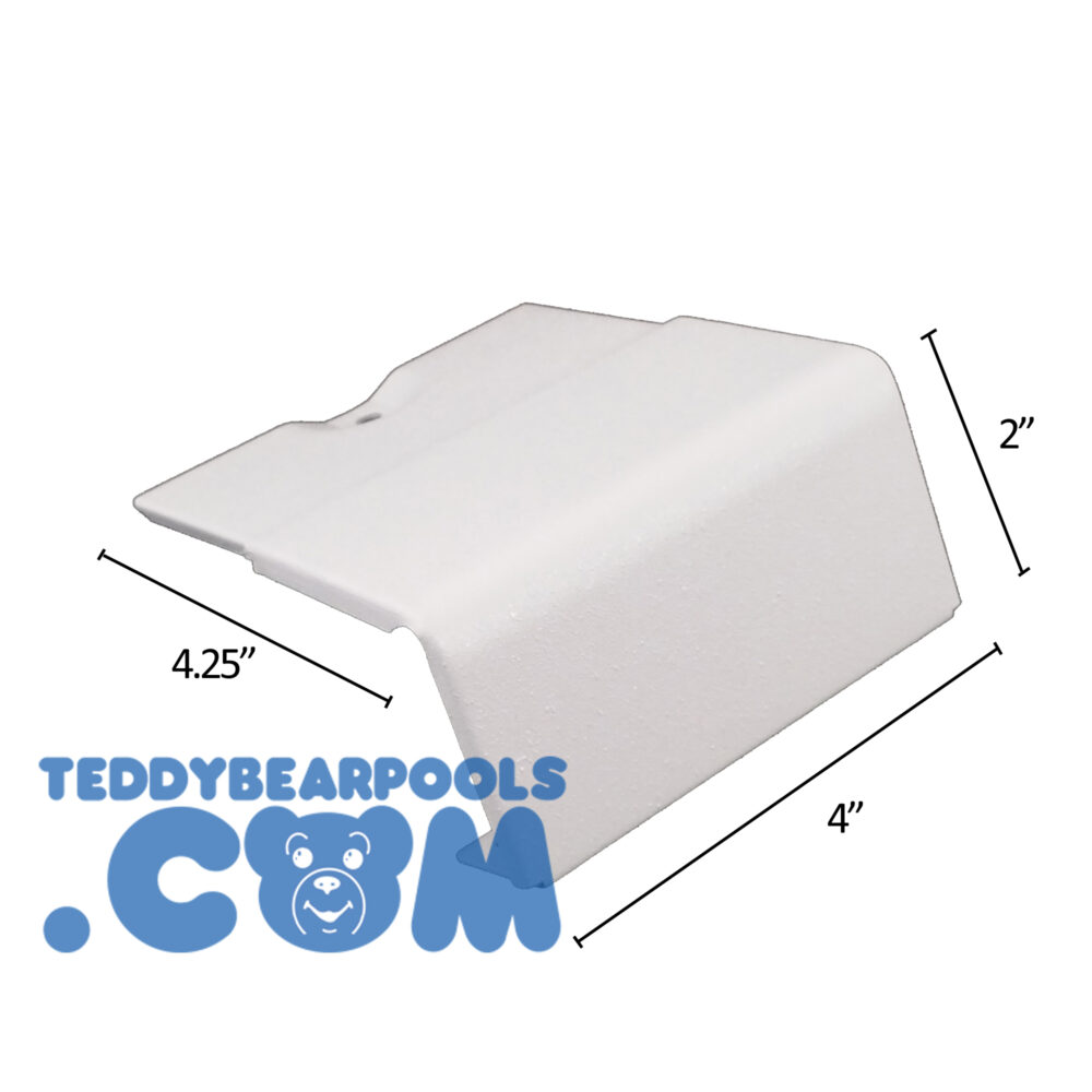 T1695-24 measure