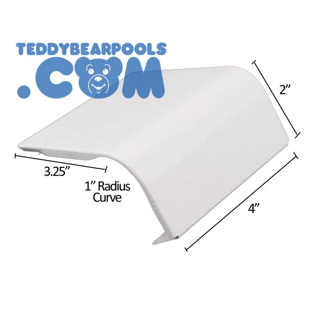 T1703-24 measure