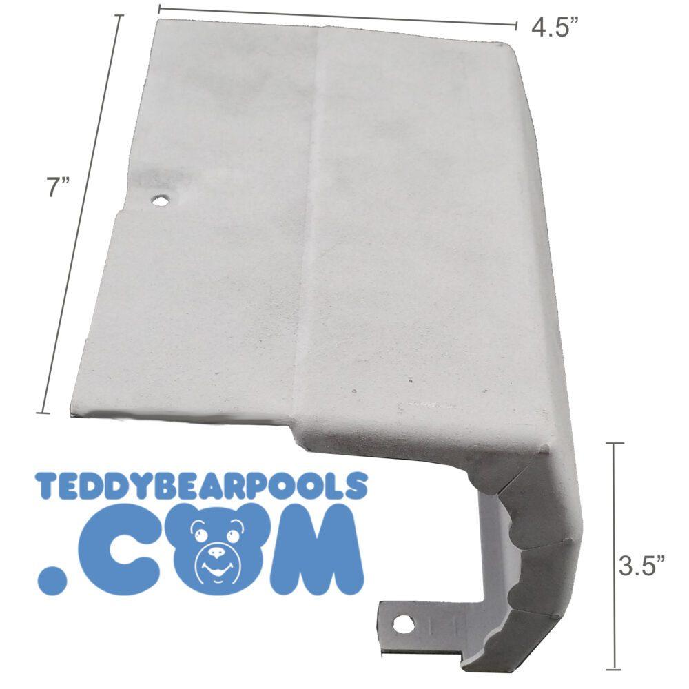 T2716 Measure