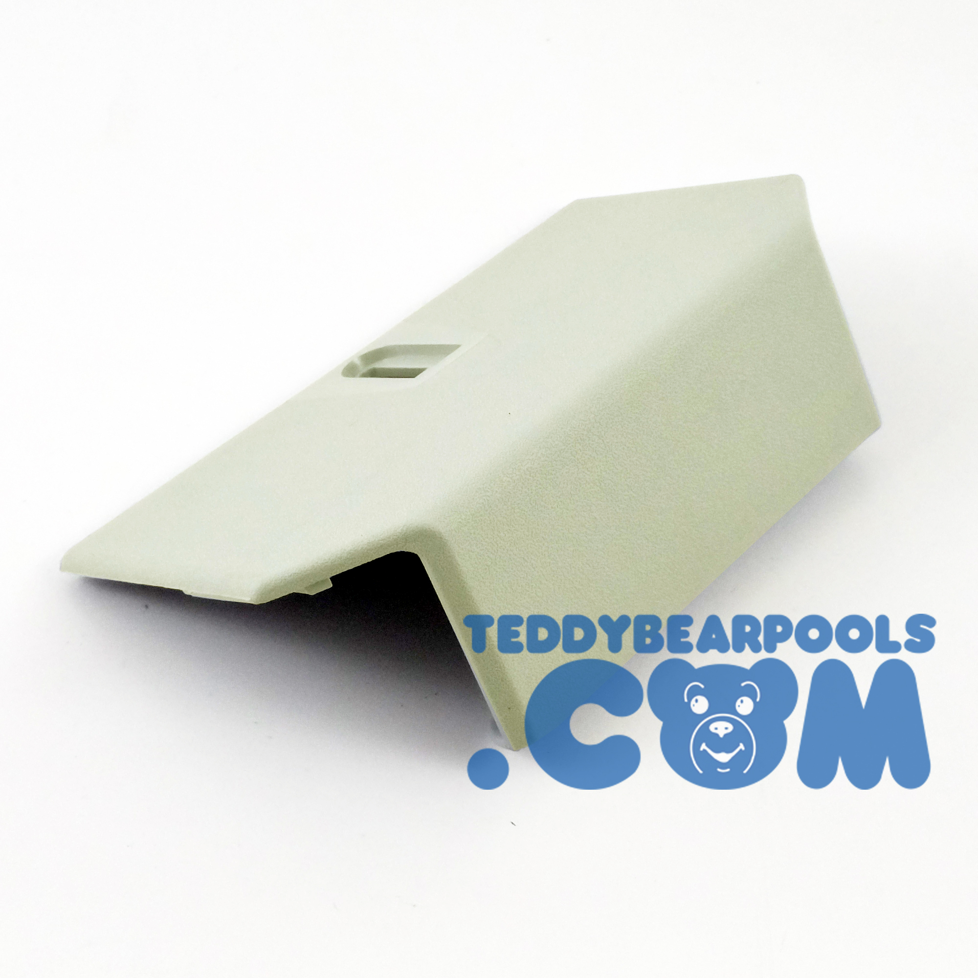 Front Coping Cover T3600 37 For Esther Williams Classic