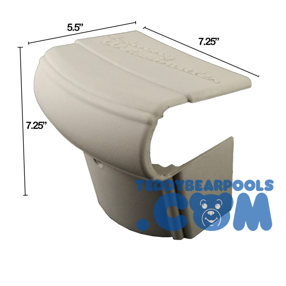 T3601-37 measure