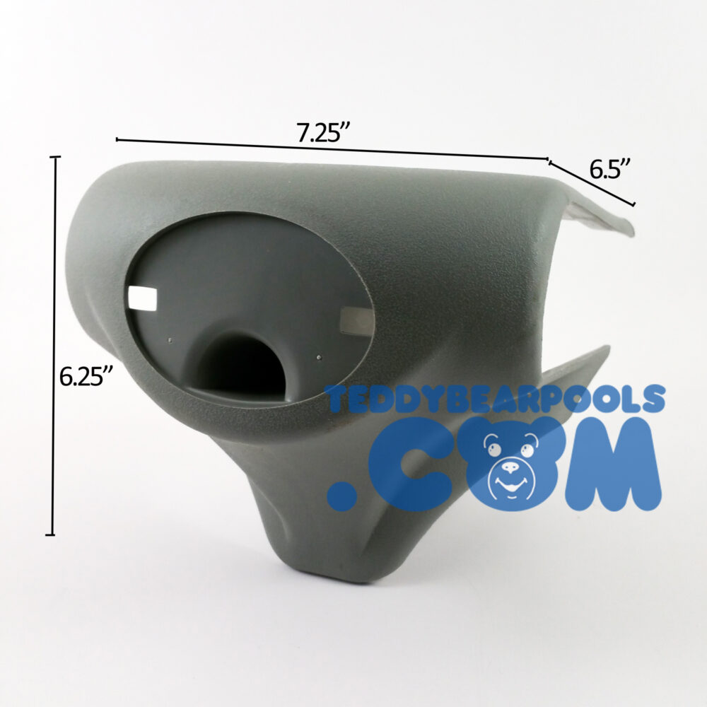 T3887-88 Measure
