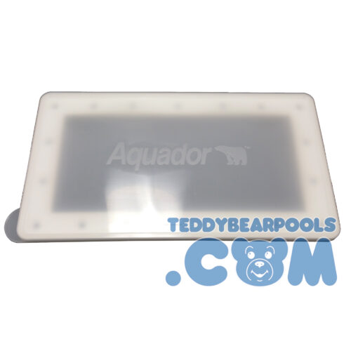 Widemouth Aquador AQD-1010