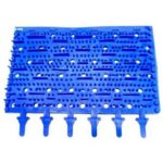 aquabot_sp3002b_blue_rubber_replacement_brushes