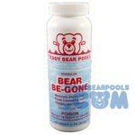 bear be gone