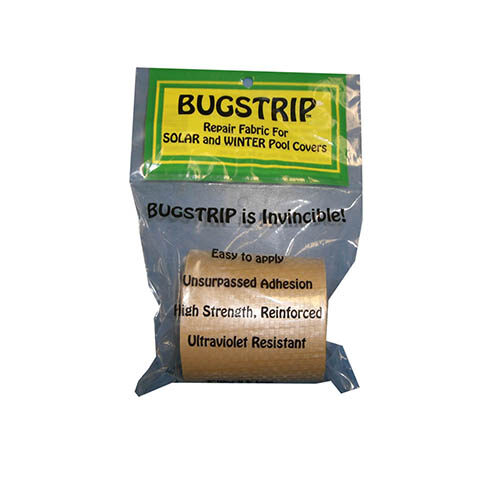 Bugstrip