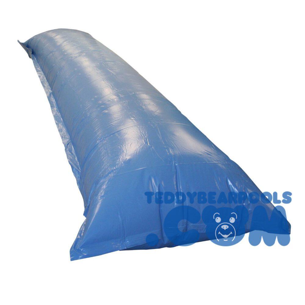 pool pillow 15