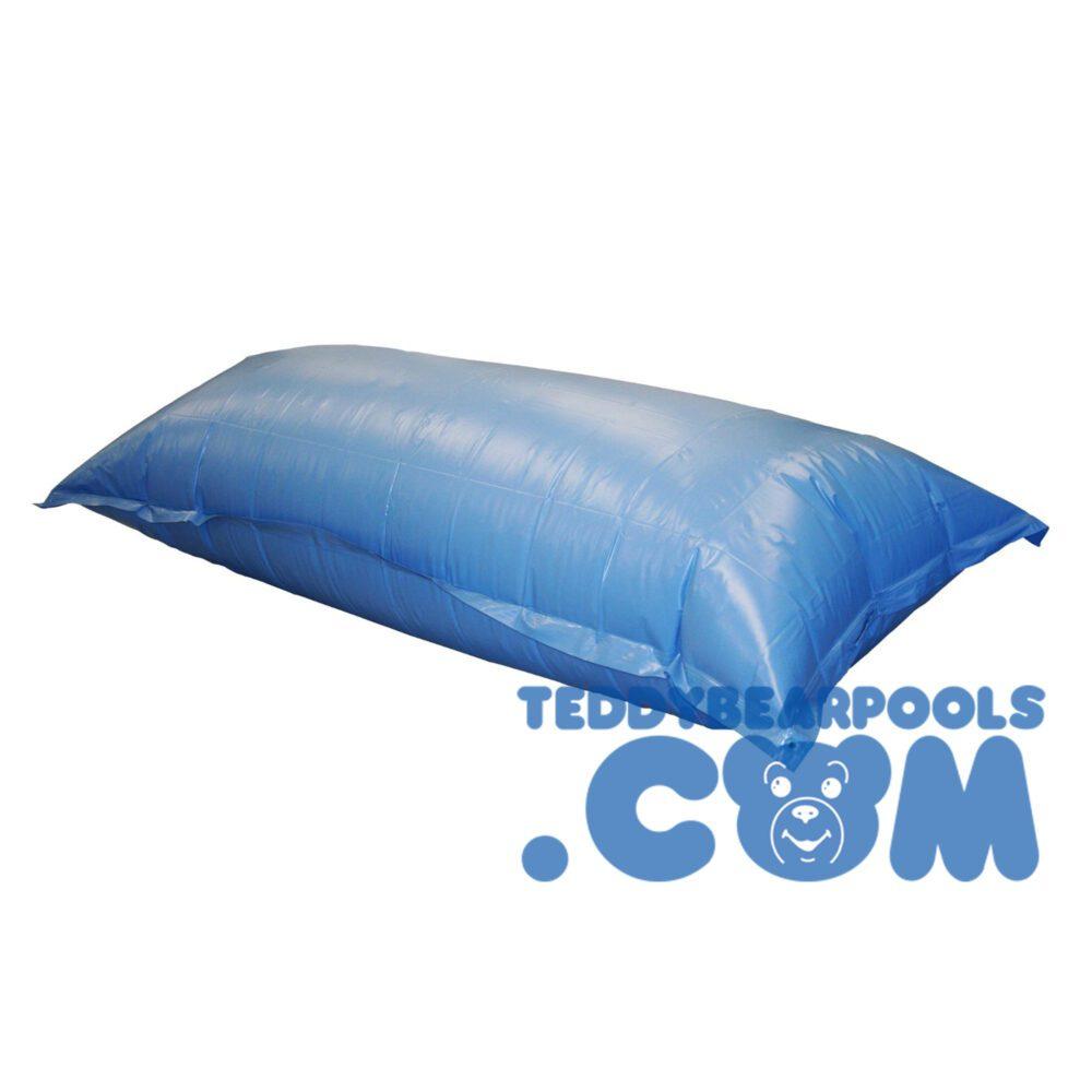 pool pillow