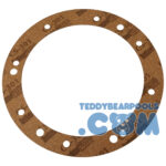 port hole gasket