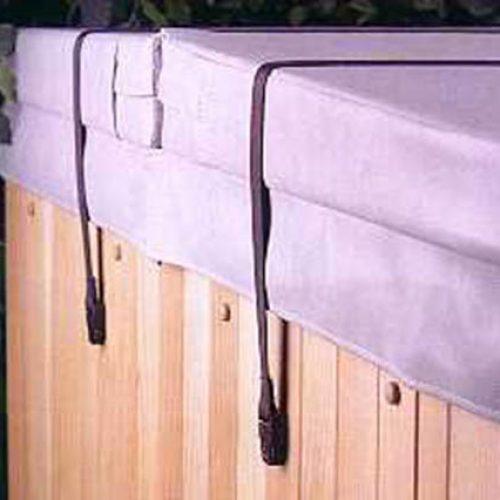 storm-straps