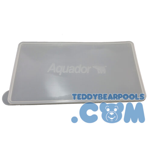 Widemouth Aqua Door Lid