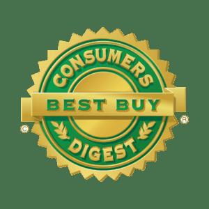 best buy Aria