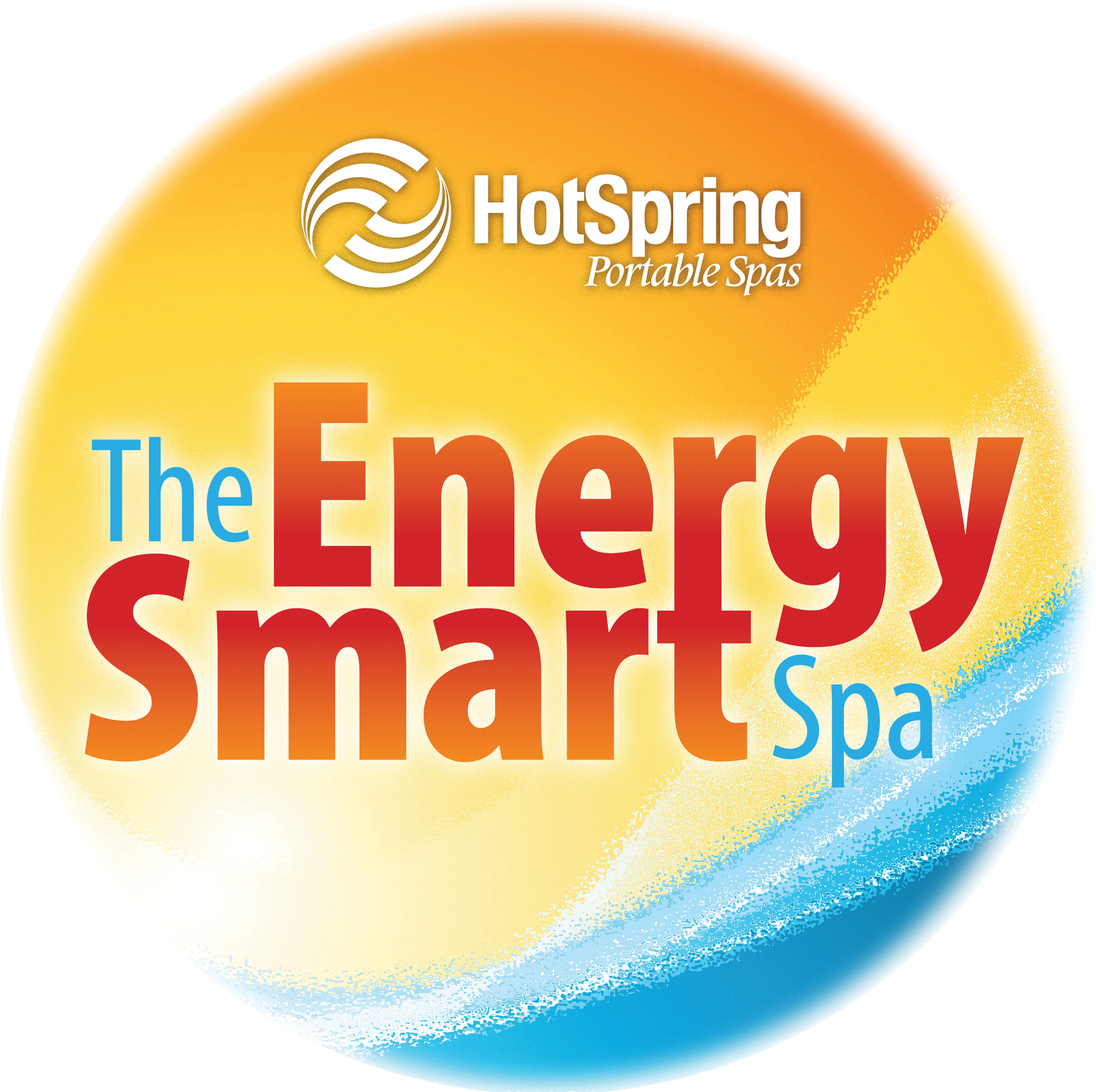 Hot Spring Energy Smarte