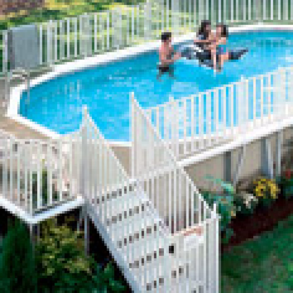 Above Ground Pool Repair Service Teddy Bear Pools And Spas