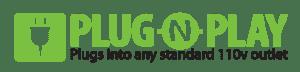 plug-n-play-logo