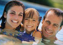 pool_family