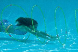 swimming-hoops