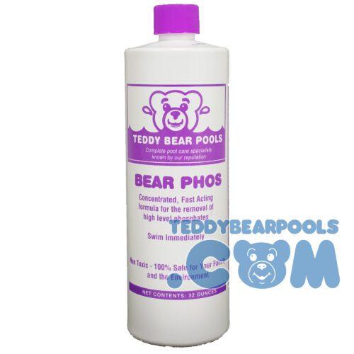 Bear Phos