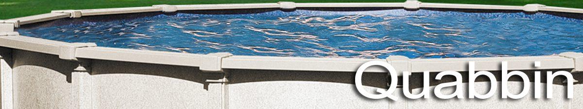 Quabbin Banner