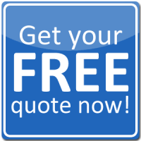 Free quote spa