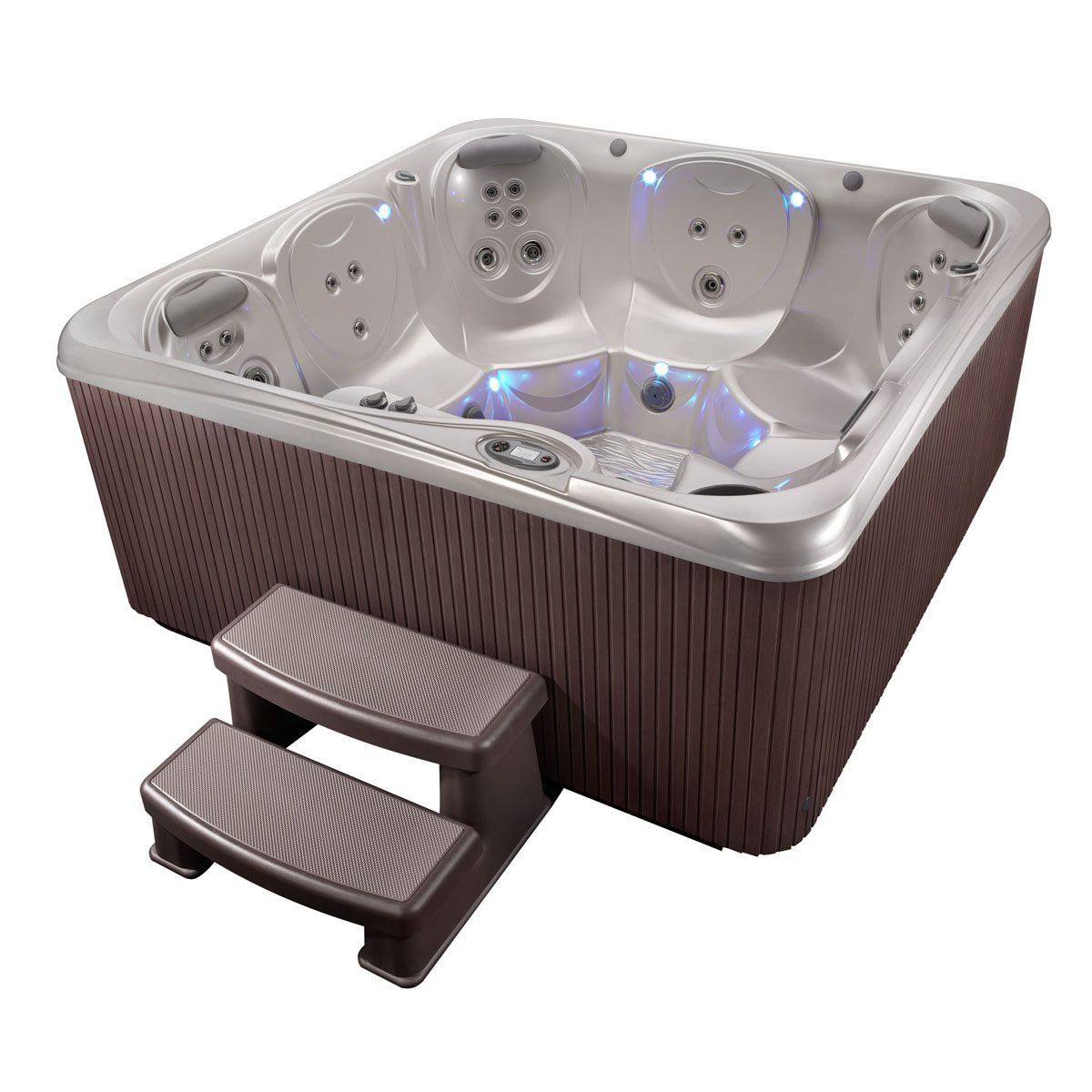 hot-spring-hot-spot