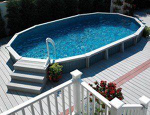 Semi-Inground-with-deck