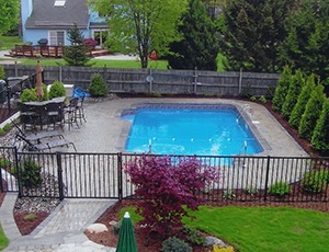 pool%20landscaping-%20Bell