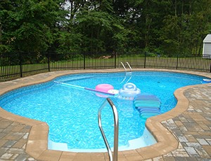 pool-pictures-001