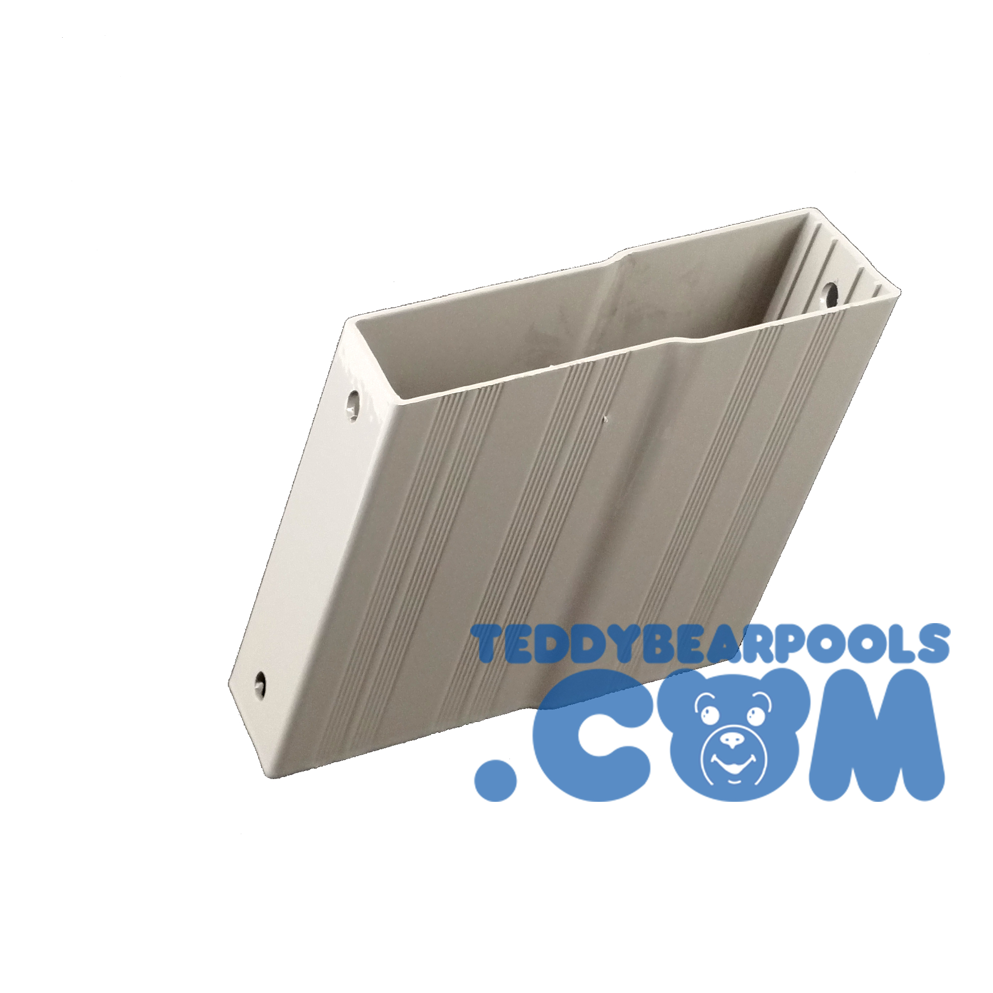 Fence Post Holder F8988 50 Teddy Bear Pools And Spas