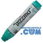 large gizzmo_