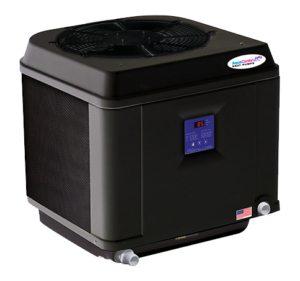 Aquacomfort Heaters
