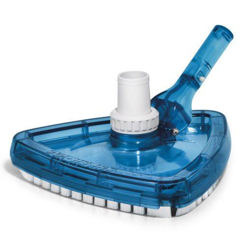 Manual Vacuums